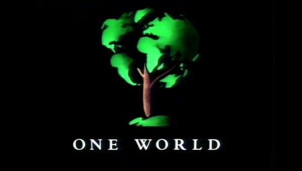 "<p>'One World, One Voice'</p><p>Various artists, BBC Films</p><p>Directed by Kevin Godley</p>  <p>Edit Jerry Chater</p>  <p>2nd half of film (the performance, rather than the doco) streaming <a href=""https://www.youtube.com/watch?v=iLY79P8xvw0&list=RDiLY79P8xvw0#t=46"" target=""_blank"">here</a></p>"