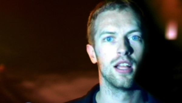 "<p>Coldplay</p><p>'Clocks'</p><p><!--[if gte mso 9]><xml> <w:WordDocument> <w:Zoom>0</w:Zoom> <w:DisplayHorizontalDrawingGridEvery>0</w:DisplayHorizontalDrawingGridEvery> <w:DisplayVerticalDrawingGridEvery>0</w:DisplayVerticalDrawingGridEvery> <w:UseMarginsForDrawingGridOrigin /> </w:WordDocument> </xml><![endif]--> <!--  /* Style Definitions */ p.MsoNormal, li.MsoNormal, div.MsoNormal 	{mso-style-parent:""""; 	margin:0cm; 	margin-bottom:.0001pt; 	mso-pagination:widow-orphan; 	font-size:12.0pt; 	font-family:Times; 	mso-ansi-language:EN-GB;} h1 	{mso-style-next:Normal; 	margin:0cm; 	margin-bottom:.0001pt; 	mso-pagination:widow-orphan; 	page-break-after:avoid; 	mso-outline-level:1; 	font-size:12.0pt; 	font-family:Times; 	mso-font-kerning:0pt; 	mso-ansi-language:EN-GB;} p.MsoHeader, li.MsoHeader, div.MsoHeader 	{margin:0cm; 	margin-bottom:.0001pt; 	mso-pagination:widow-orphan; 	tab-stops:center 216.0pt right 432.0pt; 	font-size:12.0pt; 	font-family:Times; 	mso-ansi-language:EN-GB;} p.MsoFooter, li.MsoFooter, div.MsoFooter 	{margin:0cm; 	margin-bottom:.0001pt; 	mso-pagination:widow-orphan; 	tab-stops:center 216.0pt right 432.0pt; 	font-size:12.0pt; 	font-family:Times; 	mso-ansi-language:EN-GB;} a:link, span.MsoHyperlink 	{color:blue; 	text-decoration:underline; 	text-underline:single;} a:visited, span.MsoHyperlinkFollowed 	{color:purple; 	text-decoration:underline; 	text-underline:single;} @page Section1 	{size:612.0pt 792.0pt; 	margin:72.0pt 90.0pt 72.0pt 90.0pt; 	mso-header-margin:36.0pt; 	mso-footer-margin:36.0pt; 	mso-paper-source:0;} div.Section1 	{page:Section1;}  /* List Definitions */ @list l0 	{mso-list-id:632829983; 	mso-list-type:hybrid; 	mso-list-template-ids:1721414212 -710486614 1639433 1770505 984073 1639433 1770505 984073 1639433 1770505;} @list l0:level1 	{mso-level-text:%1; 	mso-level-tab-stop:54.0pt; 	mso-level-number-position:left; 	margin-left:54.0pt; 	text-indent:-36.0pt;} ol 	{margin-bottom:0cm;} ul 	{margin-bottom:0cm;} --> <!--StartFragment--></p>  <p class=""MsoNormal"" style=""text-align: justify;"">Dir: Dom Leung</p>  <!--EndFragment-->"